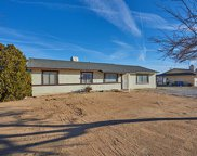 22366 Minnetonka Road, Apple Valley image