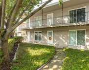 3810 Inwood Road Unit 107, Dallas image
