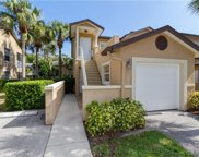 9589 Crescent Garden Dr Unit C-201, Naples image