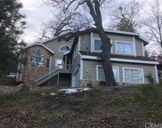 27986 W Shore Road, Lake Arrowhead image