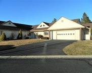 9211 St Andrews  Circle, Klamath Falls image