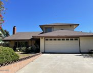 5668     Brevard Court, Ventura image