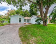 3510 Dellefield Street, New Port Richey image