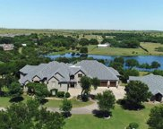 201 Wood Lake Road, Aledo image