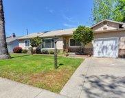 3551  Elvas Avenue, Sacramento image