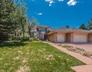 84 Falcon Hills Drive, Highlands Ranch image