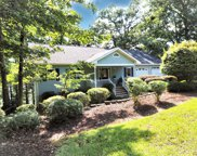 78 CYPRESS POINT DR, Chappells image
