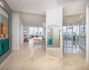 18201 Collins Ave Unit #601A, Sunny Isles Beach image