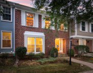 1549 Wedgefield Circle, Naperville image