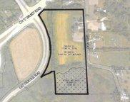 8920 114th Ave, Pleasant Prairie image