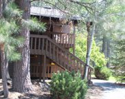57374-32C Beaver Ridge  Loop, Sunriver image