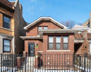 1126 West Addison Street, Chicago image