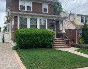 196  Fairview Avenue, Staten Island image