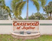 6285 Chasewood Drive Unit #D, Jupiter image
