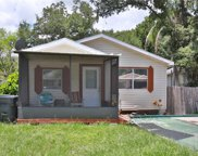 3118 Gordon Court, Tampa image