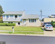 1634 Nathaniel Mitchell Rd, Dover image
