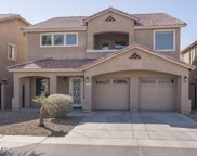 3793 W South Butte Road, Queen Creek image