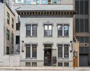671 N State Street, Chicago image