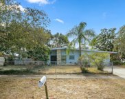 1401 Byram Drive, Clearwater image