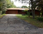7872 Deer Run Rd, Cross Plains image
