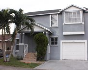 10221 Nw 5th St, Pembroke Pines image