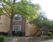 9920 Forest Lane Unit 205, Dallas image