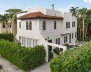 251 Park Avenue, Palm Beach image