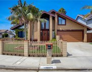 20271     Lighthouse Lane, Huntington Beach image