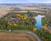 7200 Brush Lake Road, North Lewisburg image