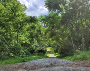 lot Lolly Dr, Monroeville image