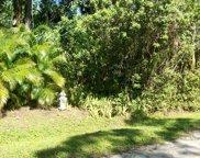 83rd Way, West Palm Beach image