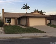 6625     Orchid Court, Rancho Cucamonga image