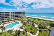 2000 S Ocean Boulevard Unit #503s, Palm Beach image