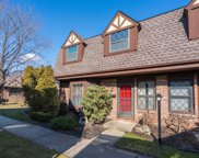 17 Woodcreek Ct, Deer Park image