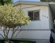 29021 Bouquet Canyon Road Unit 336, Santa Clarita image