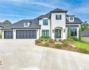 7031 W Shadow Valley  Road, Rogers image