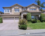 1808     Browerwoods Place, Placentia image