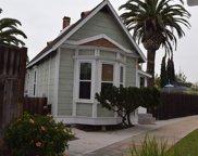 305     Pomona Avenue, Coronado image