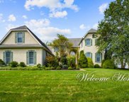 33 THOROUGHBRED DR, Branchburg Twp. image