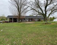 4740 Cobb Hollow Rd, Tullahoma image