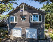3823 Pacific  AVE, Cannon Beach image