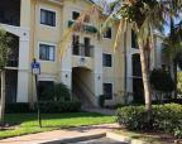 2727 Anzio Court Unit #106, Palm Beach Gardens image