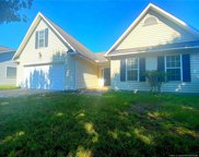 917 N Mourning Dove  Place, Fayetteville image