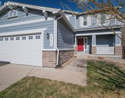 6954 Silverwind Circle, Colorado Springs image