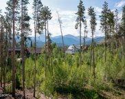 594 Leland Creek Circle, Winter Park image