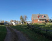 54540 Rge Rd 210, Rural Strathcona County image