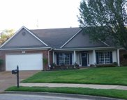 95 Berryfield, Collierville image
