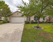 4011 Meadow Bluff Way, Round Rock image