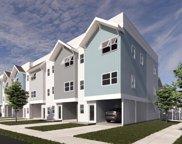 Unit 10 Douglas Ave, Colonial Beach image
