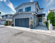 209     Via Mentone, Newport Beach image